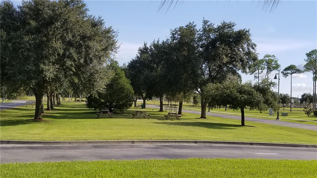 Vacant Land for sale at 0969066536 Deer Run Rd, North Port, FL 34291 - MLS Number is A4450355