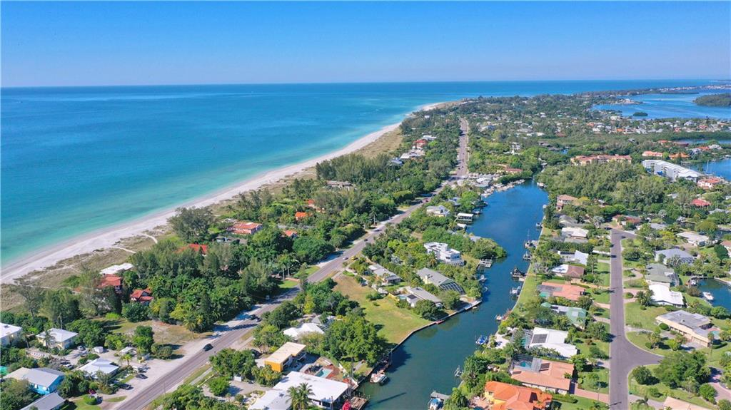 Public beach access is available on Longboat Key with the nearest access point located at 6399 Gulfside Road. - Vacant Land for sale at 5910 Gulf Of Mexico Dr, Longboat Key, FL 34228 - MLS Number is A4450538