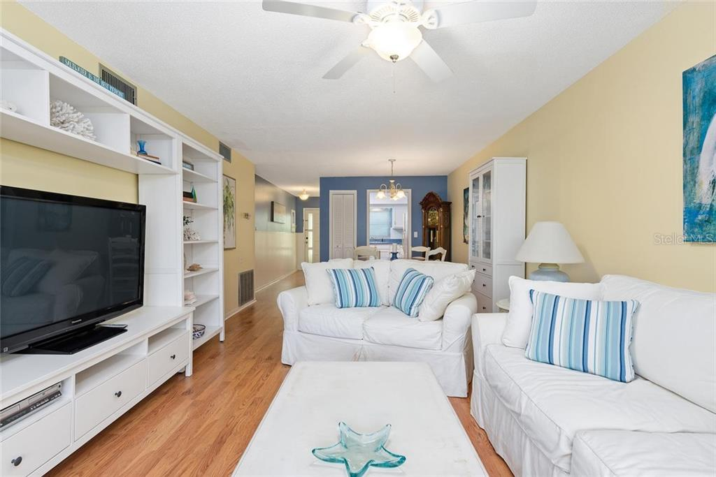 New Attachment - Condo for sale at 4307 Gulf Dr #209, Holmes Beach, FL 34217 - MLS Number is A4452656