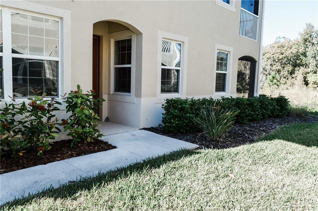 Condo for sale at 8332 Enclave Way #103, Sarasota, FL 34243 - MLS Number is A4454164