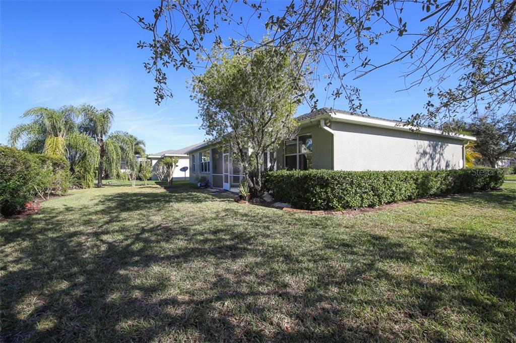 Single Family Home for sale at 7438 Loblolly Bay Trl, Lakewood Ranch, FL 34202 - MLS Number is A4454424