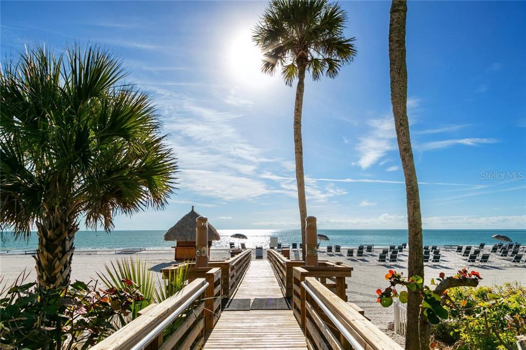 art of incorp - Condo for sale at 210 Sands Point Rd #2203, Longboat Key, FL 34228 - MLS Number is A4455821