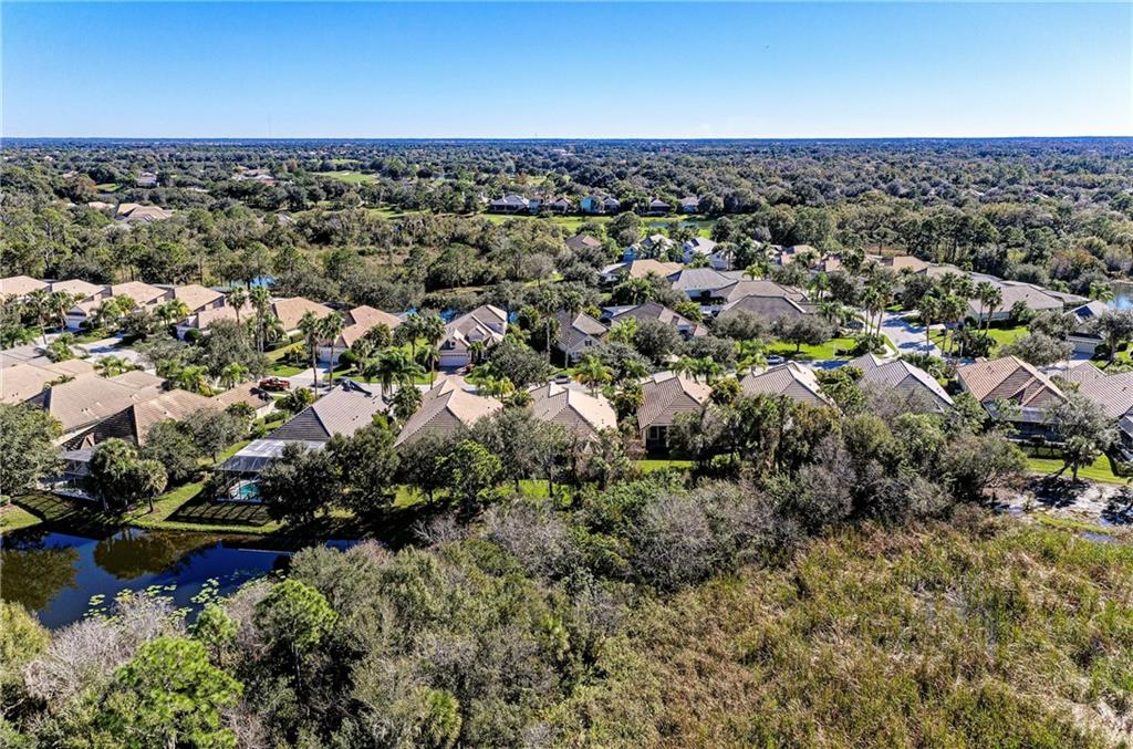 Single Family Home for sale at 7466 Edenmore St, Lakewood Ranch, FL 34202 - MLS Number is A4455865