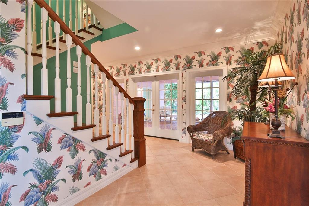 New Attachment - Single Family Home for sale at 12903 Yacht Club Pl, Cortez, FL 34215 - MLS Number is A4455943