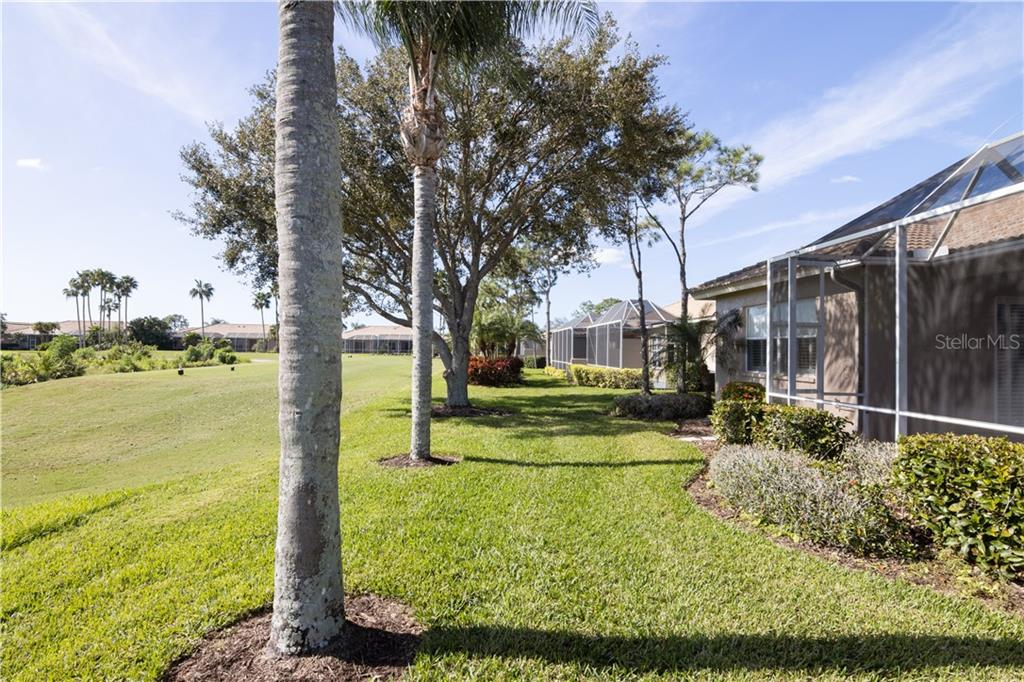 Coversheet - Villa for sale at 4509 Samoset Dr, Sarasota, FL 34241 - MLS Number is A4457743