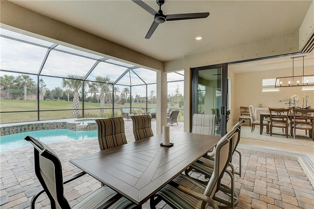 Del Webb By Laws, Articles, Rules & Restrictions - Single Family Home for sale at 6859 Chester Trl, Lakewood Ranch, FL 34202 - MLS Number is A4458594