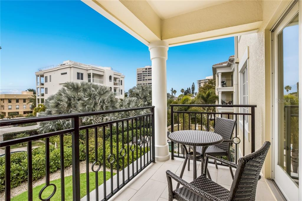 Condo for sale at 308 Calle Miramar #308-S2, Sarasota, FL 34242 - MLS Number is A4458902