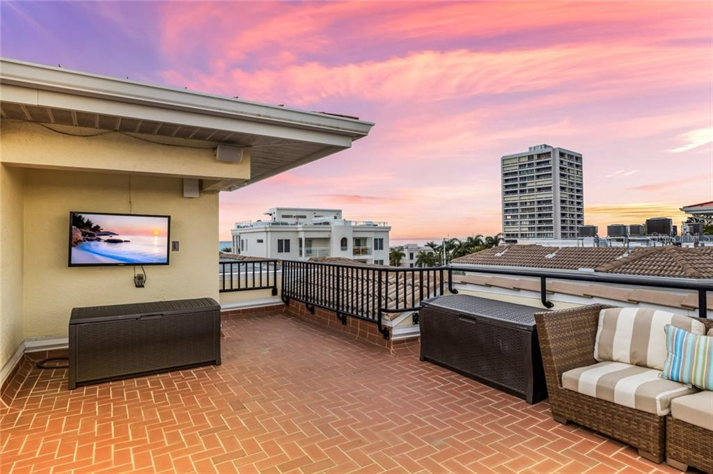 New Attachment - Condo for sale at 308 Calle Miramar #308-S2, Sarasota, FL 34242 - MLS Number is A4458902
