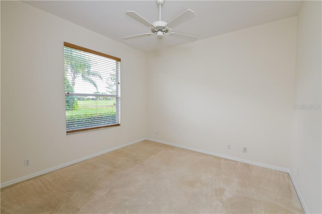 Single Family Home for sale at 7183 Sandhills Pl, Lakewood Ranch, FL 34202 - MLS Number is A4460580