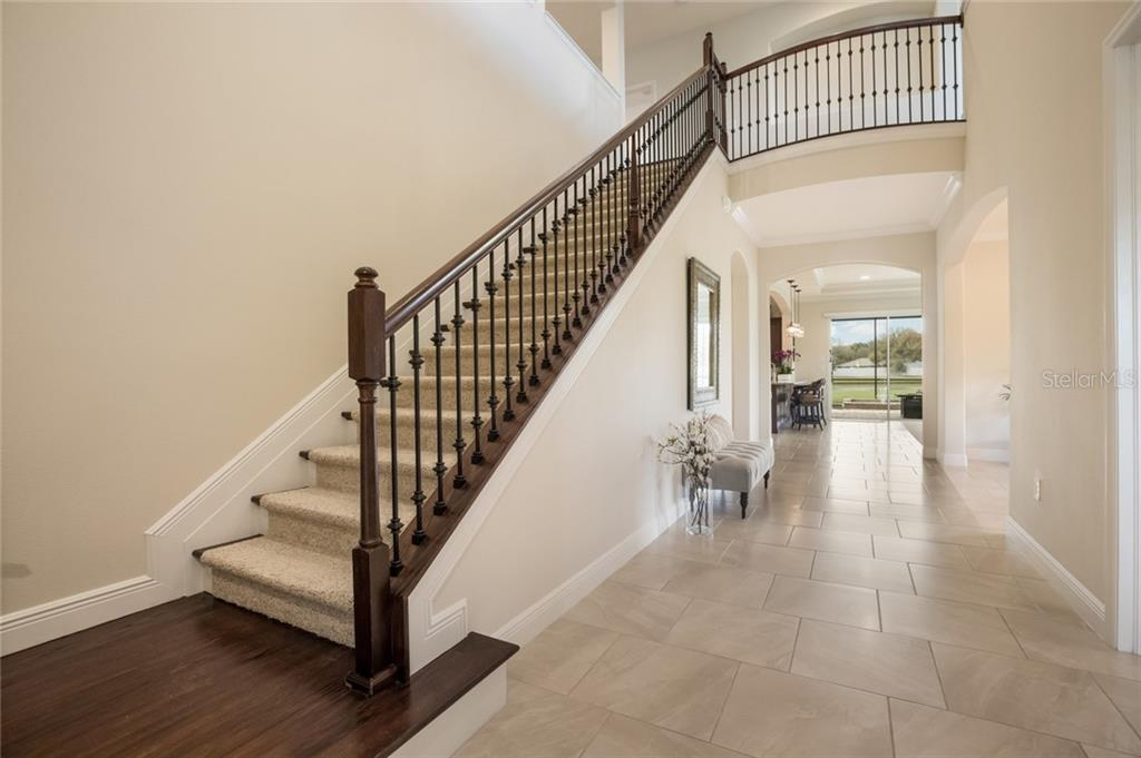 Single Family Home for sale at 4973 Antiquity Way, Sarasota, FL 34240 - MLS Number is A4460908