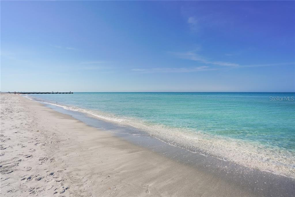 Condo for sale at 2425 Gulf Of Mexico Dr #6c, Longboat Key, FL 34228 - MLS Number is A4462886