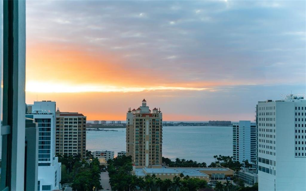 New Attachment - Condo for sale at 50 Central Ave #17pha, Sarasota, FL 34236 - MLS Number is A4462953