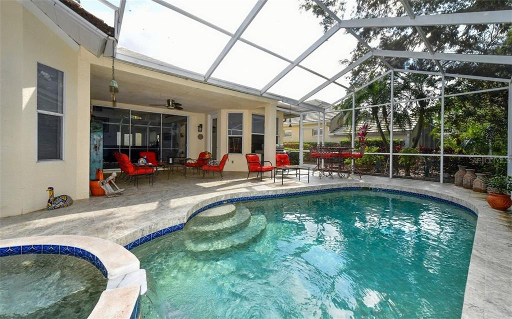 Single Family Home for sale at 6408 Wentworth Xing, University Park, FL 34201 - MLS Number is A4465003