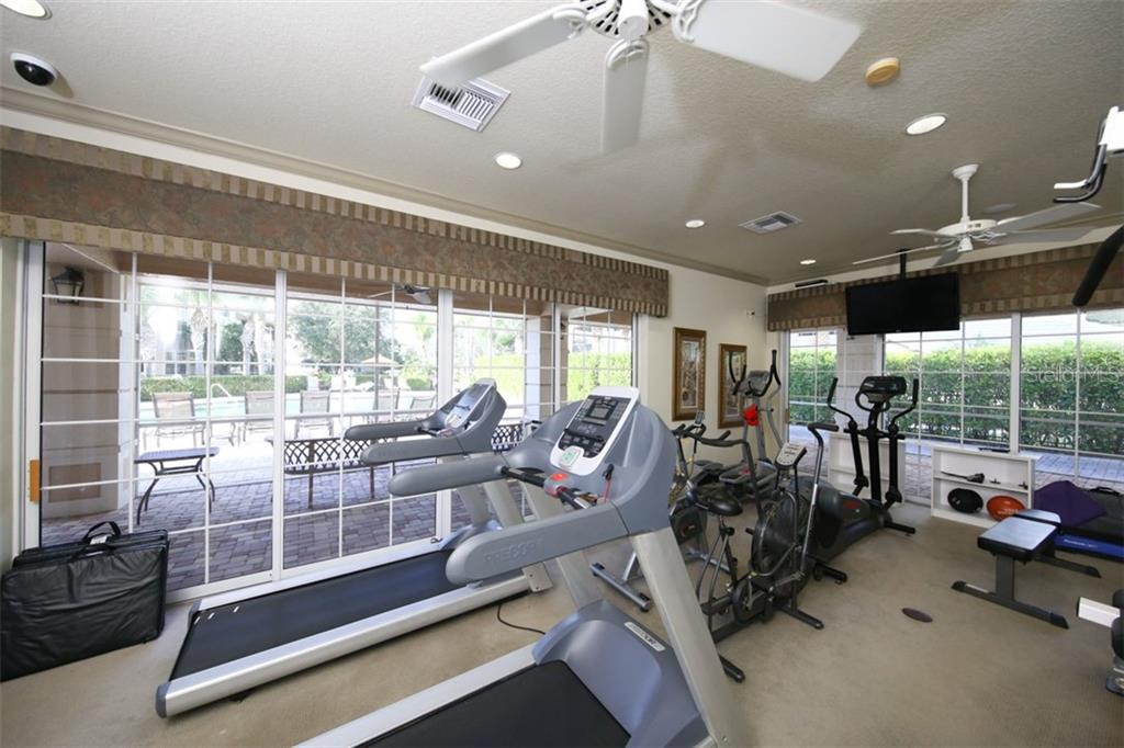 Condo for sale at 6532 Moorings Point Cir #101, Lakewood Ranch, FL 34202 - MLS Number is A4465949