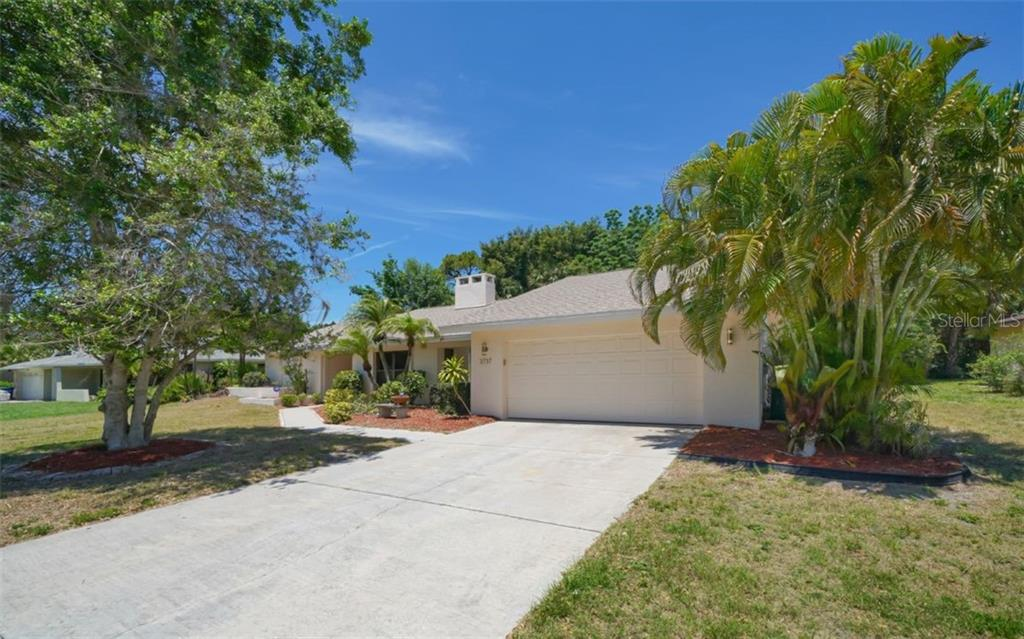 Articles of incorporation - Single Family Home for sale at 3737 Countryside Rd, Sarasota, FL 34233 - MLS Number is A4466163