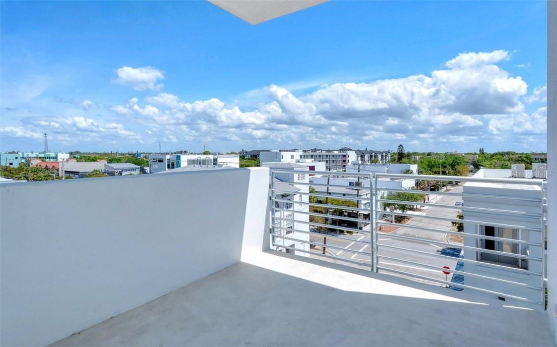 Condo for sale at 1350 5th Street #301, Sarasota, FL 34236 - MLS Number is A4466172
