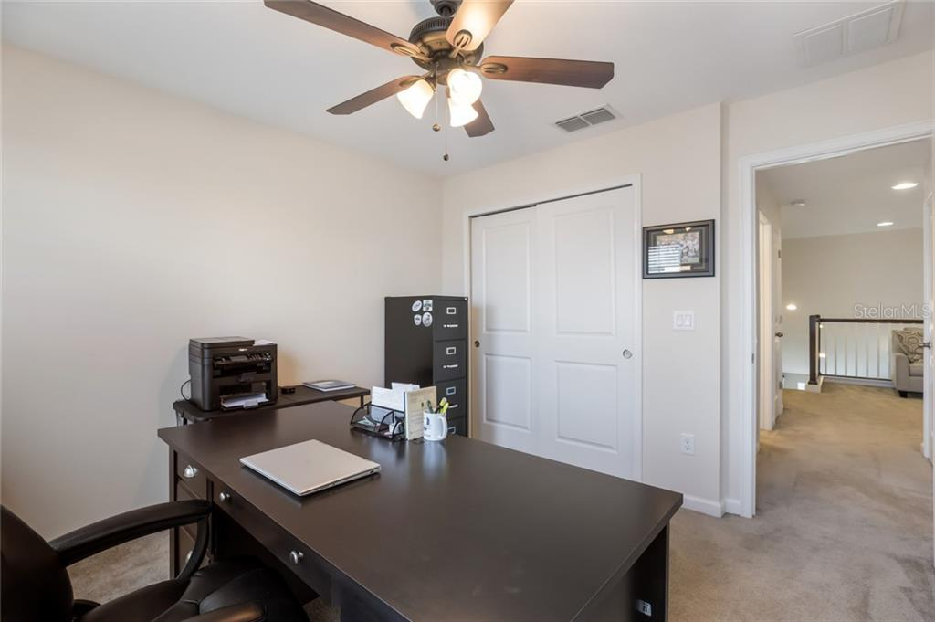 Townhouse for sale at 11626 Meadowgate Pl, Bradenton, FL 34211 - MLS Number is A4467508