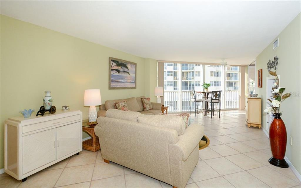 New Attachment - Condo for sale at 1770 Benjamin Franklin Dr #706, Sarasota, FL 34236 - MLS Number is A4469463