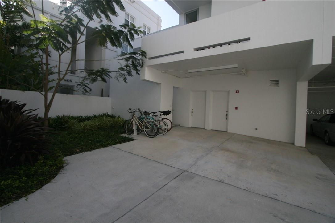 Condo for sale at 1350 5th St #401, Sarasota, FL 34236 - MLS Number is A4469492