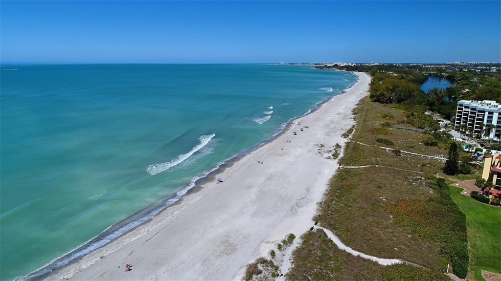 New Attachment - Condo for sale at 8701 Midnight Pass Rd #602a, Sarasota, FL 34242 - MLS Number is A4469883