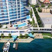 Condo for sale at 200 Quay Commons #501, Sarasota, FL 34236 - MLS Number is A4470608