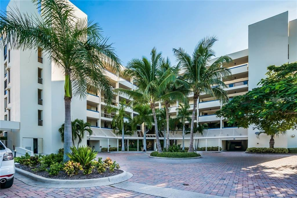 New Attachment - Condo for sale at 2016 Harbourside Dr #352, Longboat Key, FL 34228 - MLS Number is A4470767