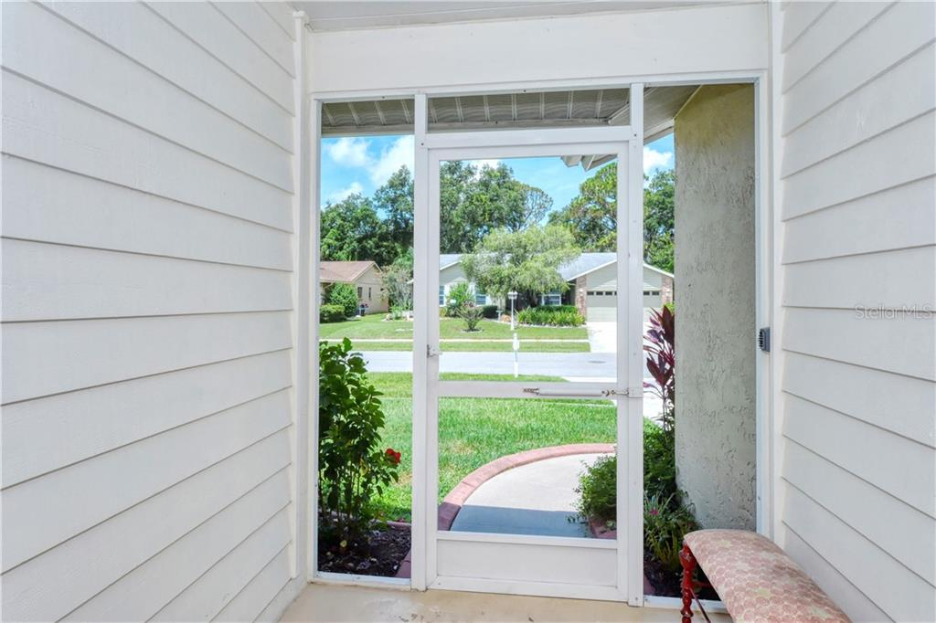 Single Family Home for sale at 2229 Cork Oak St W, Sarasota, FL 34232 - MLS Number is A4470794