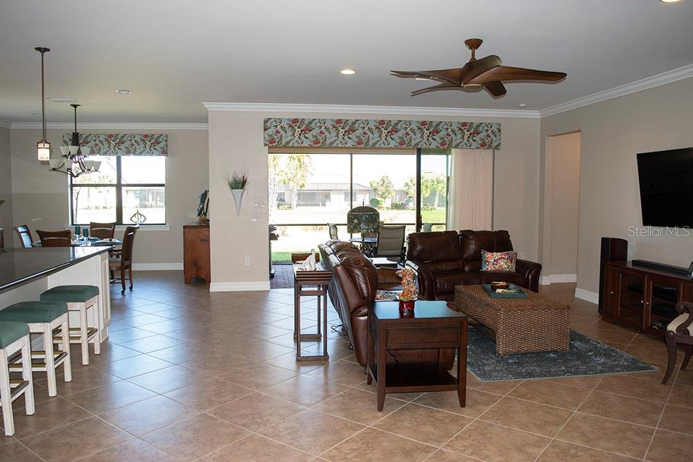 New Attachment - Single Family Home for sale at 11196 Whimbrel Ln, Sarasota, FL 34238 - MLS Number is A4471096