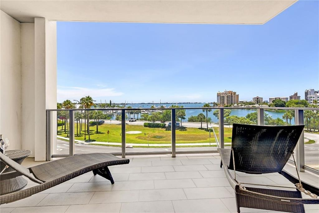 New Attachment - Condo for sale at 1155 N Gulfstream Ave #306, Sarasota, FL 34236 - MLS Number is A4471153