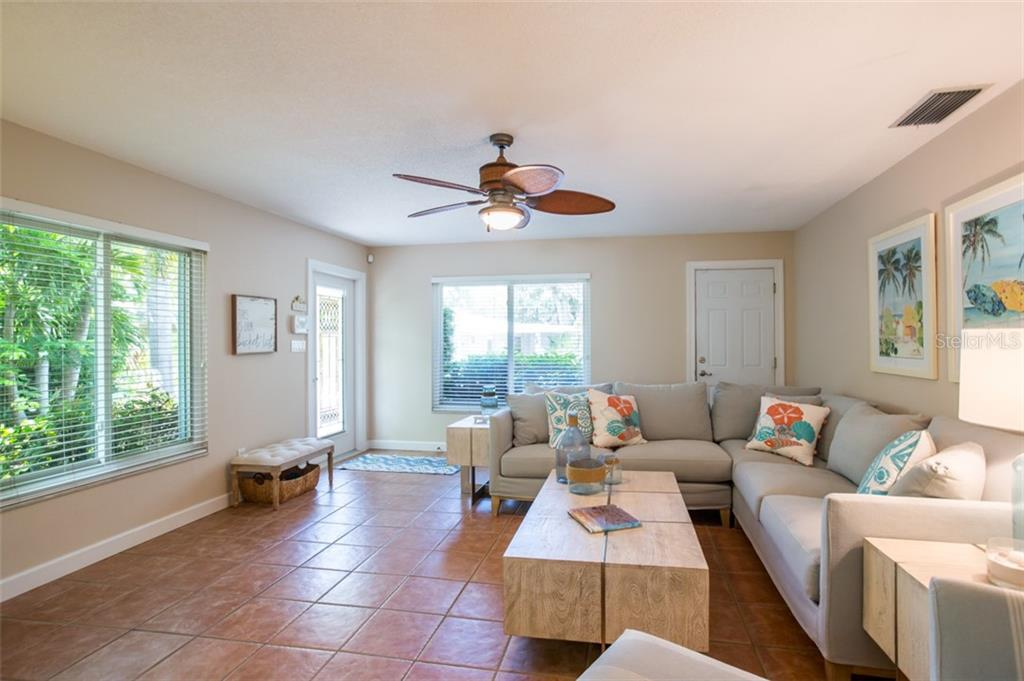 New Attachment - Condo for sale at 1393 Moonmist Dr #G3, Sarasota, FL 34242 - MLS Number is A4471305