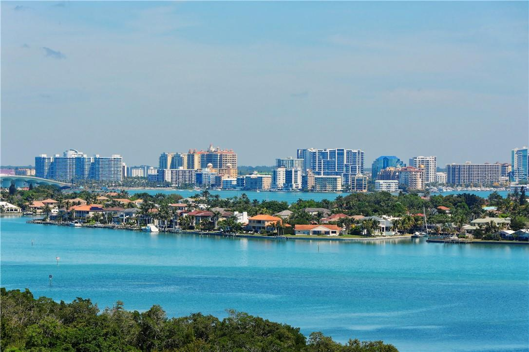 Floor Plan - Condo for sale at 1300 Benjamin Franklin Dr #708, Sarasota, FL 34236 - MLS Number is A4471978