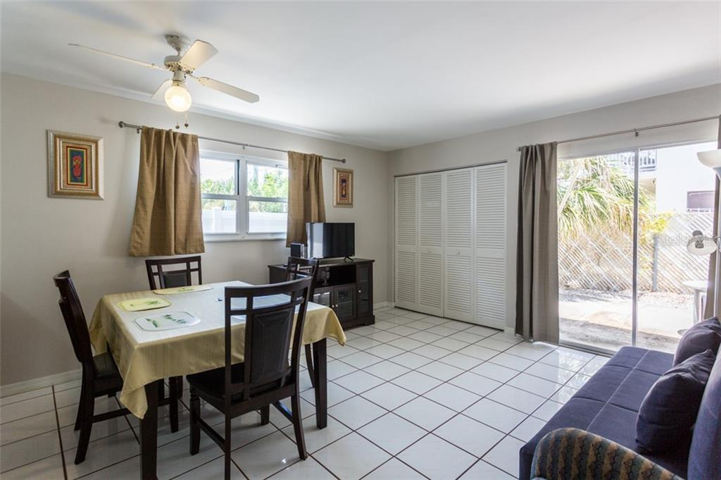 Single Family Home for sale at 229 Garfield Dr, Sarasota, FL 34236 - MLS Number is A4472426