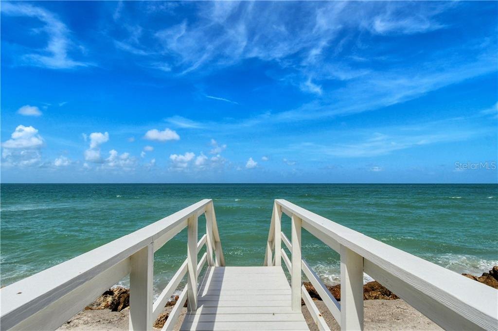 Single Family Home for sale at 4009 Casey Key Rd, Nokomis, FL 34275 - MLS Number is A4472437