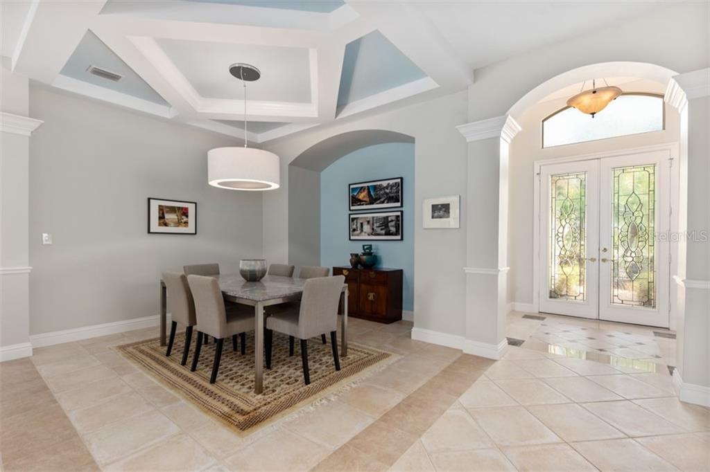 The Oaks-FAQ - Single Family Home for sale at 299 Turquoise Ln, Osprey, FL 34229 - MLS Number is A4472710