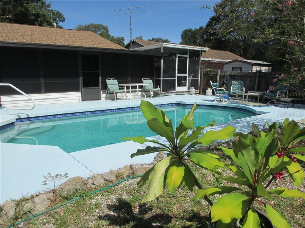 New Attachment - Single Family Home for sale at 4915 Harris Ave, Sarasota, FL 34233 - MLS Number is A4473427
