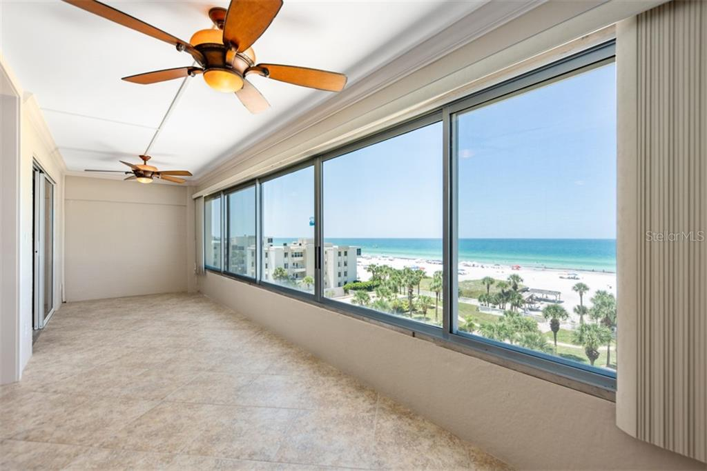 LBP - Condo for sale at 6140 Midnight Pass Rd #407, Sarasota, FL 34242 - MLS Number is A4474079