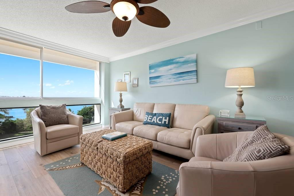 Condo for sale at 5966 Midnight Pass Rd #G38, Sarasota, FL 34242 - MLS Number is A4474143