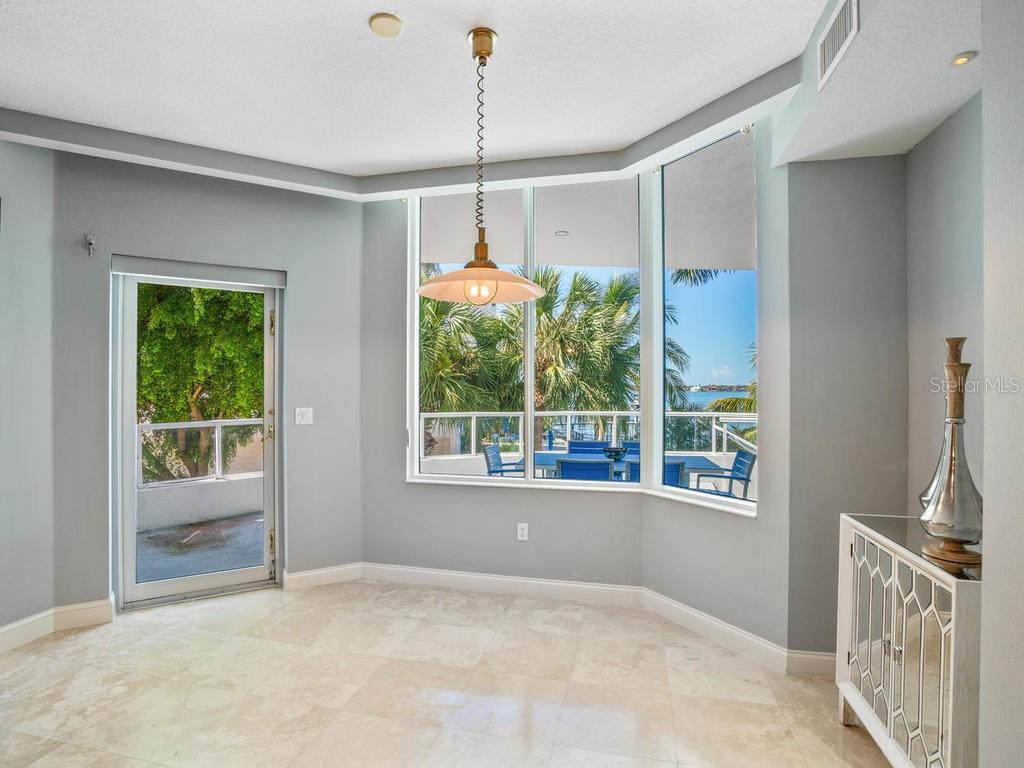 Condo for sale at 136 Golden Gate Pt #102, Sarasota, FL 34236 - MLS Number is A4474647