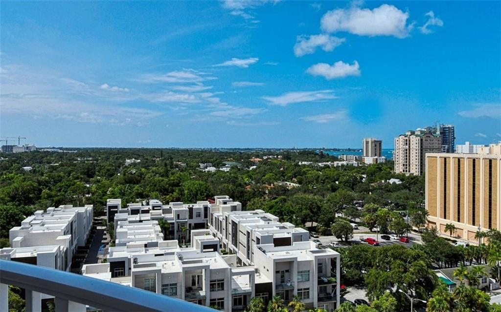 Condo for sale at 1771 Ringling Blvd #1110, Sarasota, FL 34236 - MLS Number is A4474683