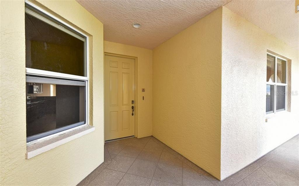 Condo for sale at 5591 Cannes Cir #602, Sarasota, FL 34231 - MLS Number is A4475843