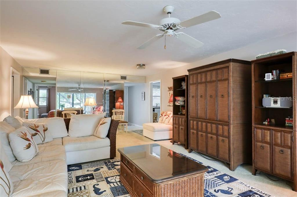 New Attachment - Condo for sale at 5112 Marsh Field Rd #65, Sarasota, FL 34235 - MLS Number is A4476266