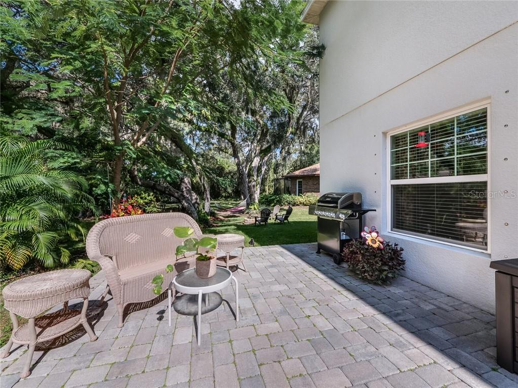 Single Family Home for sale at 86 Arbor Oaks Dr, Sarasota, FL 34232 - MLS Number is A4476578