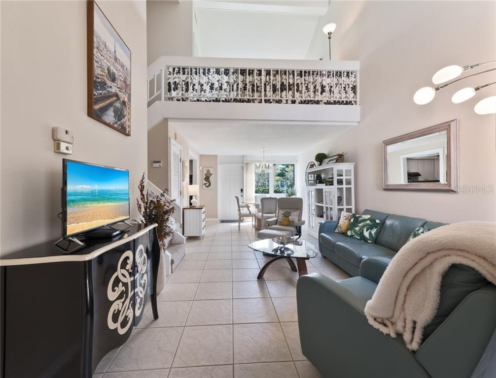 New Attachment - Condo for sale at 800 S Blvd Of Presidents #8, Sarasota, FL 34236 - MLS Number is A4477873