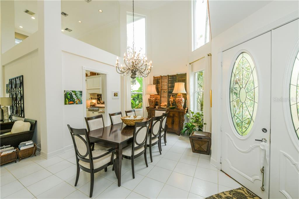 New Attachment - Single Family Home for sale at 3527 Fair Oaks Ln, Longboat Key, FL 34228 - MLS Number is A4478345