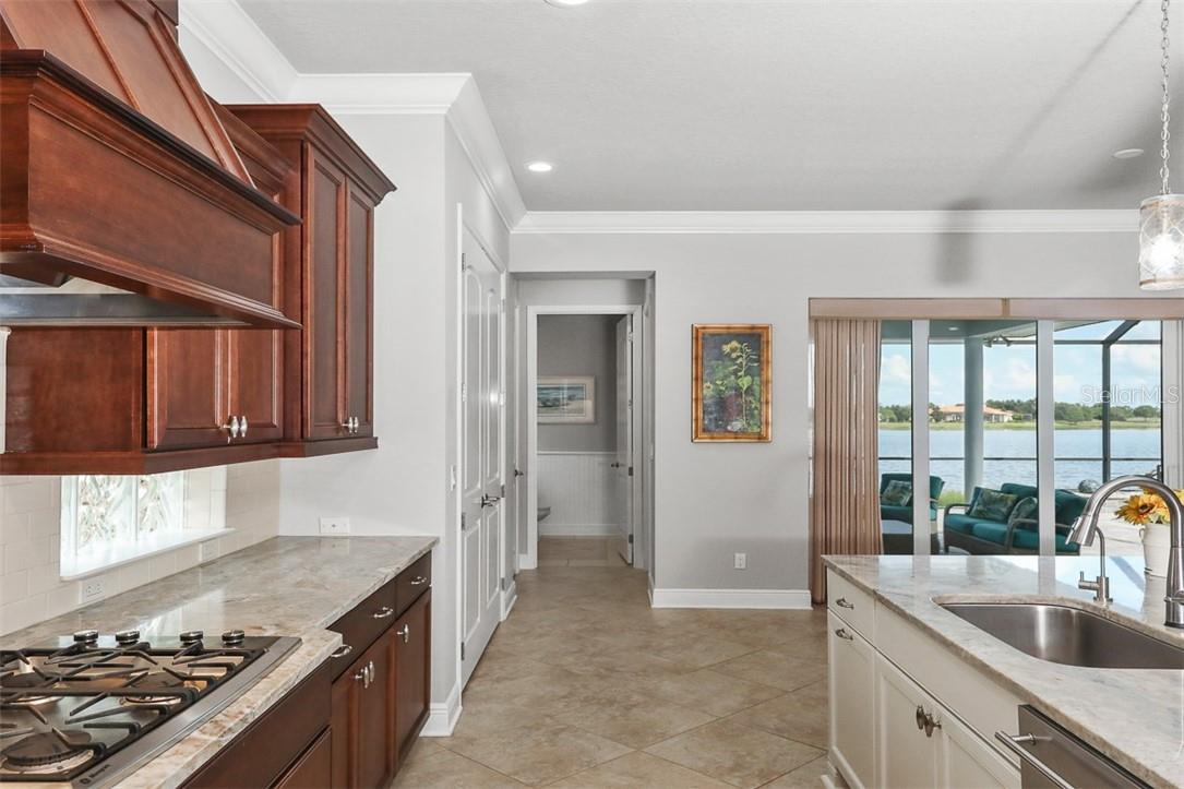 Single Family Home for sale at 7425 Haddington Cv, Lakewood Ranch, FL 34202 - MLS Number is A4479719