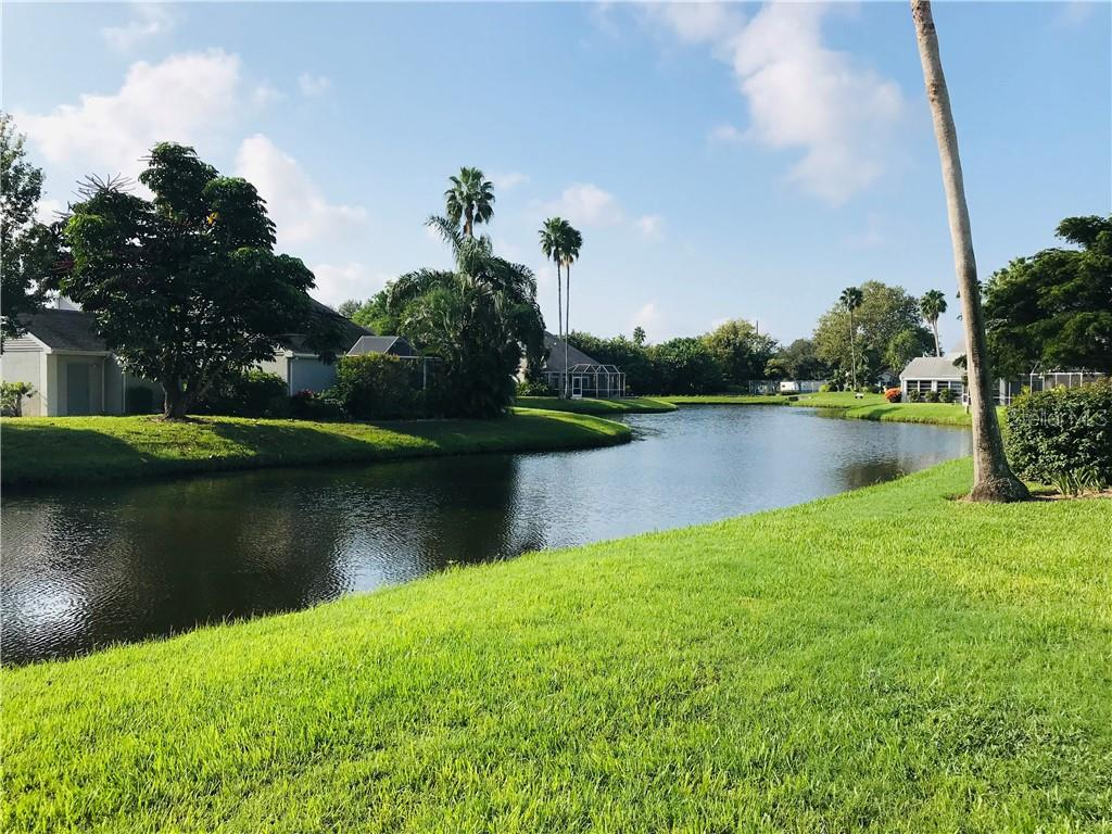 Condo for sale at 3524 51st Avenue Dr W, Bradenton, FL 34210 - MLS Number is A4480808