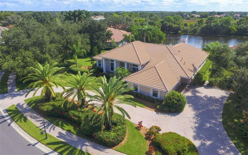 New Attachment - Single Family Home for sale at 8869 Bloomfield Blvd, Sarasota, FL 34238 - MLS Number is A4480947