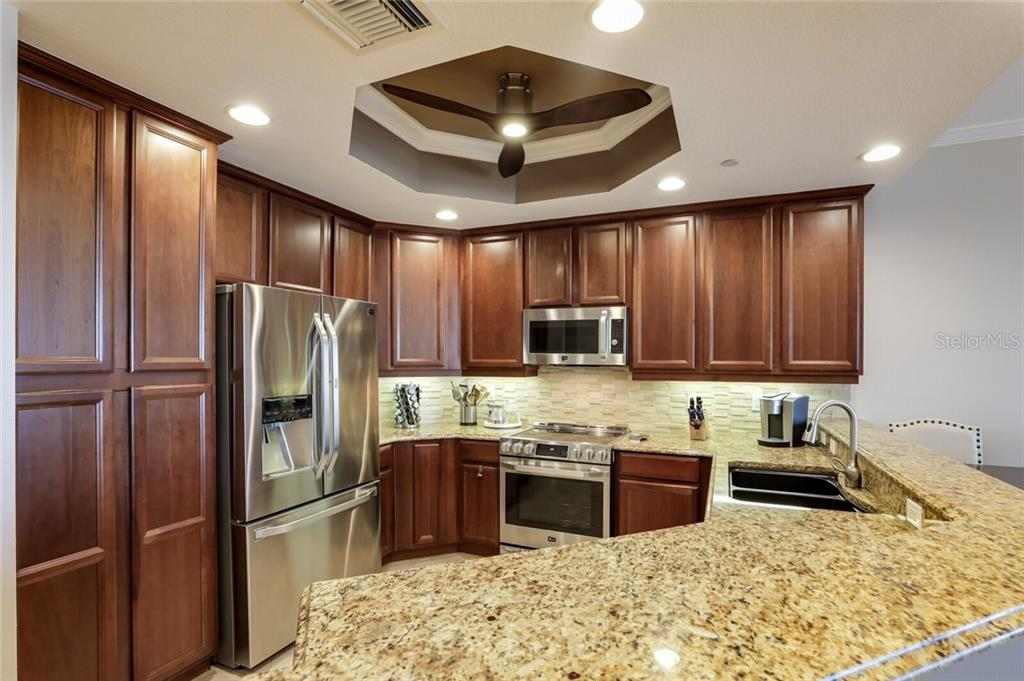 New Attachment - Condo for sale at 6406 Watercrest Way #303, Lakewood Ranch, FL 34202 - MLS Number is A4481554