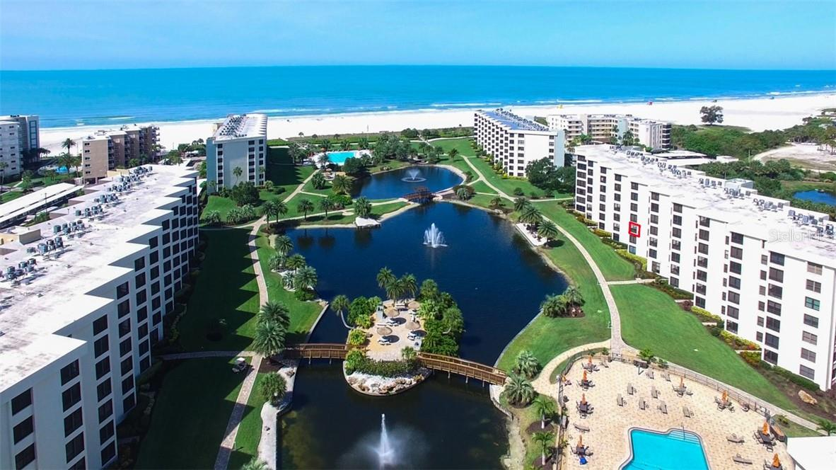 New Attachment - Condo for sale at 5760 Midnight Pass Rd #306, Sarasota, FL 34242 - MLS Number is A4482065