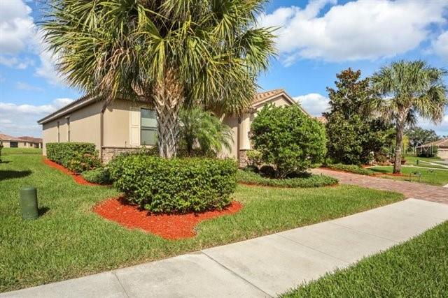 New Attachment - Single Family Home for sale at 6885 Willowshire Way, Bradenton, FL 34212 - MLS Number is A4482705